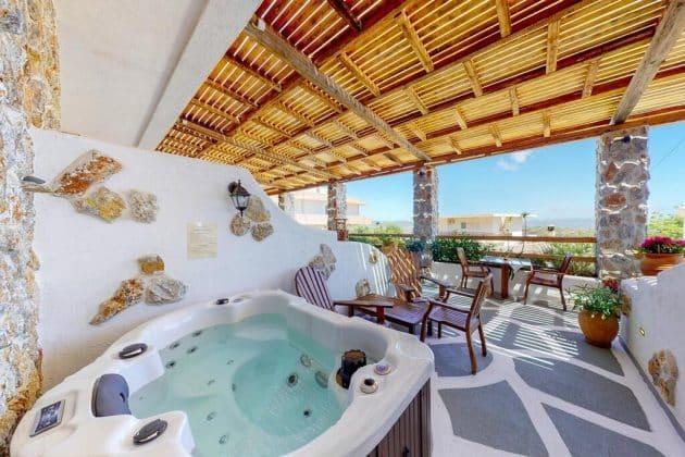 Les 13 meilleurs hôtels de Rhodes