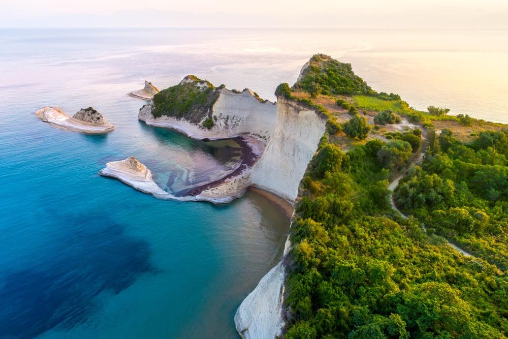 corfu-grece-photos