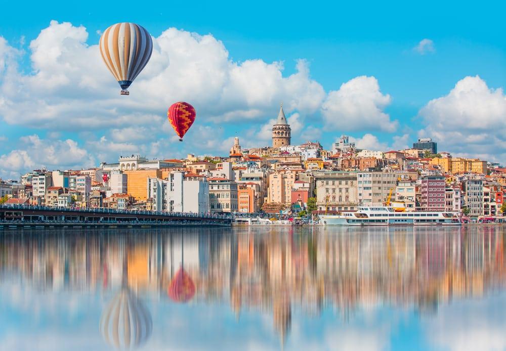 istanbul-turquie-photos