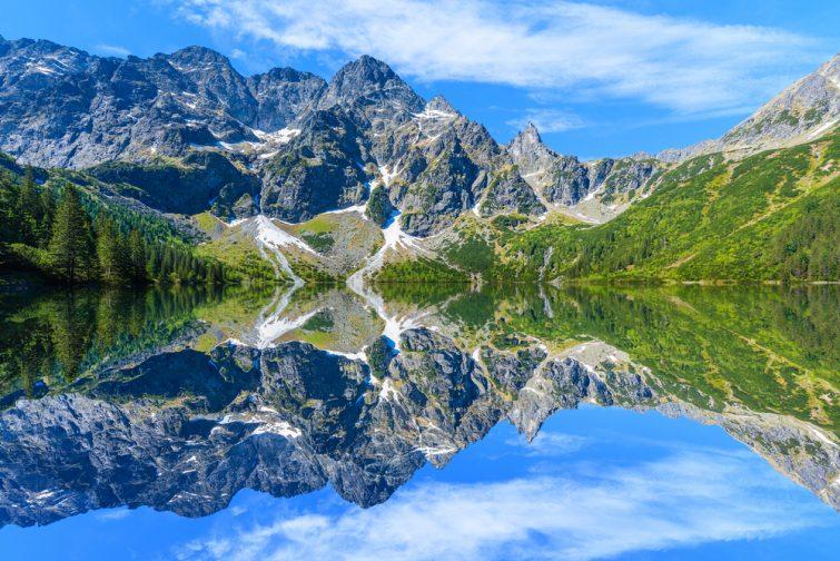 lac-pologne