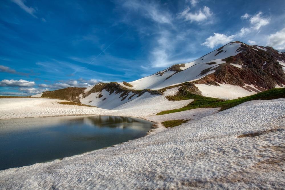 photos-grece-lac-montagne