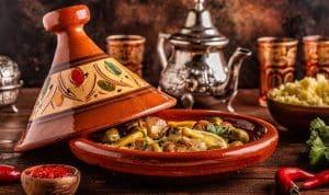 Nos 15 spécialités culinaires marocaines préférées