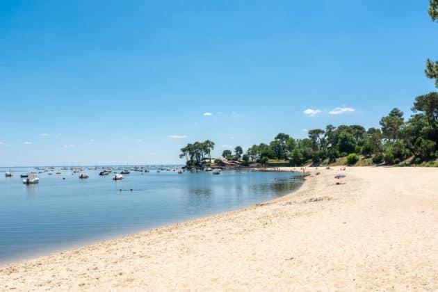 Location de bateau au Cap-Ferret : comment faire et où ?