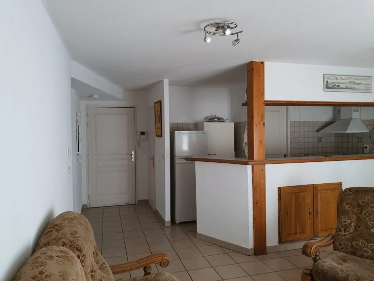 Appartement au cœur de Manosque