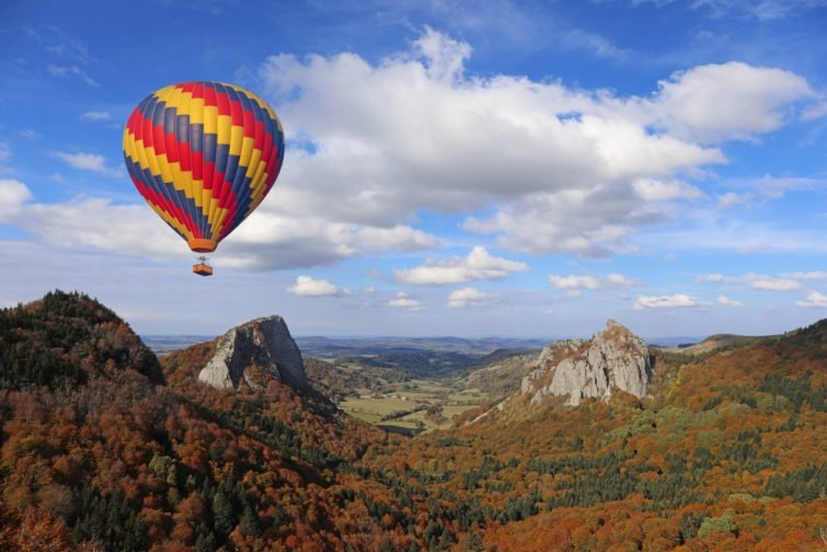 auvergne-montgolfiere
