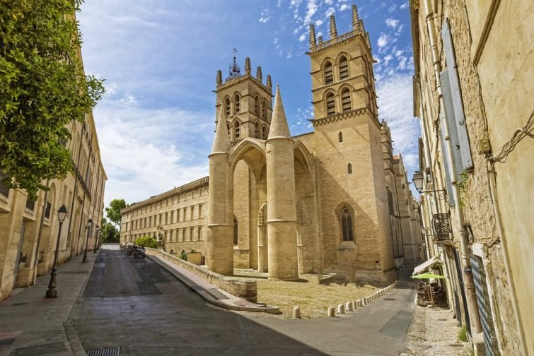 montpellier-visites-guidees