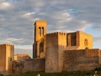 Tourisme au Pays basque espagnol