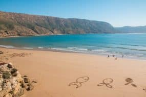 Découvrir le Maroc en photos