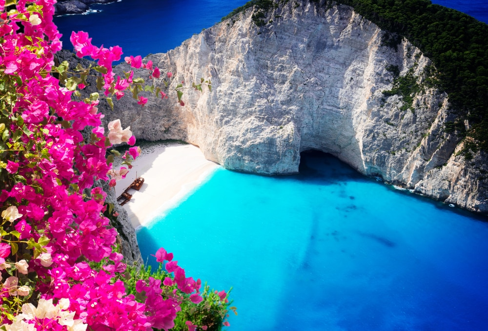 Navagio-plage-photos-grece