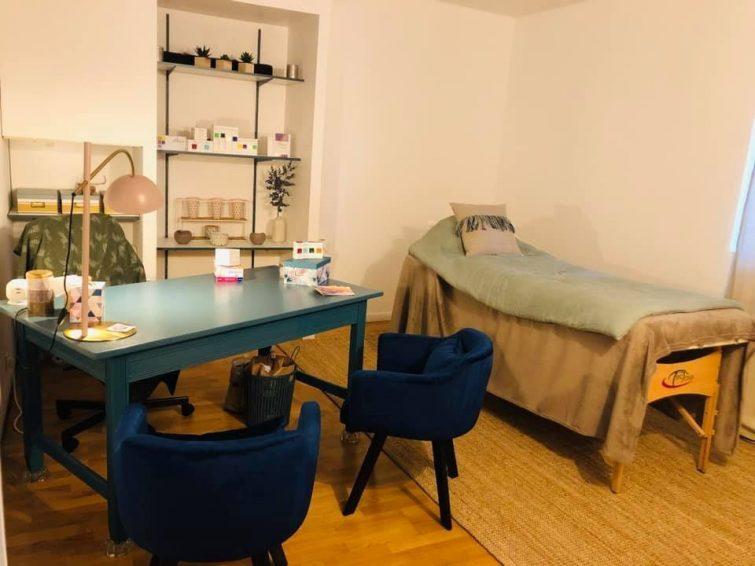 sovital-spa-massages-montpellier
