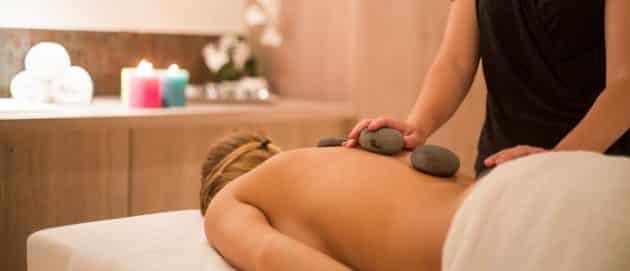 Les 8 meilleurs spas et salons de massage à Montpellier