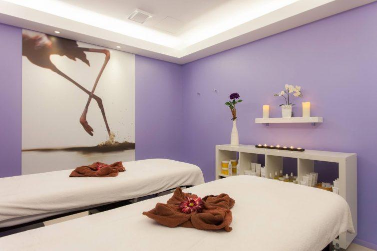 spa-salon-massage-montpllier