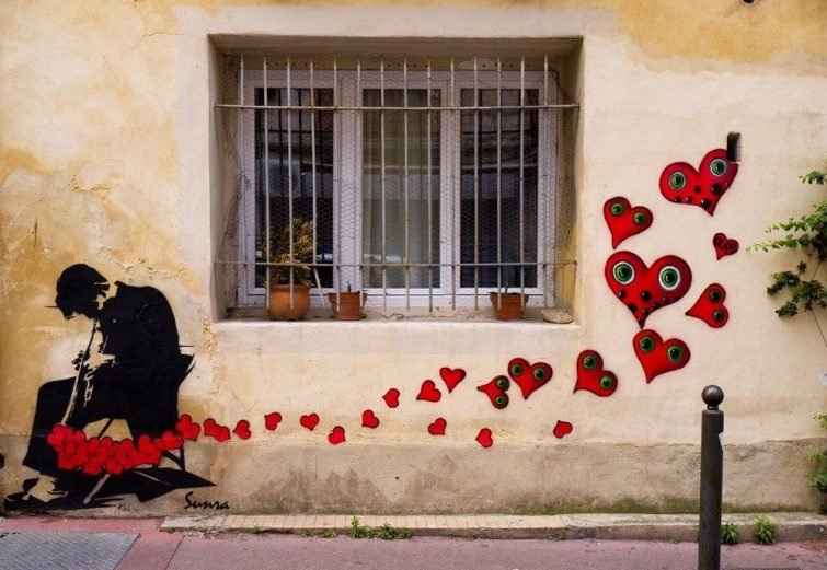 street-art-montpellier-visite-guidee