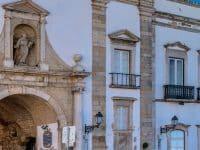 Tourisme à Faro