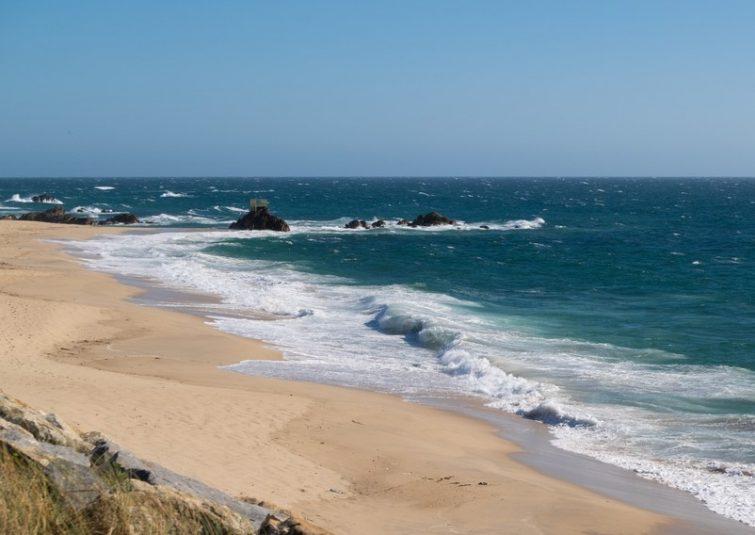 vila-do-conde-plage