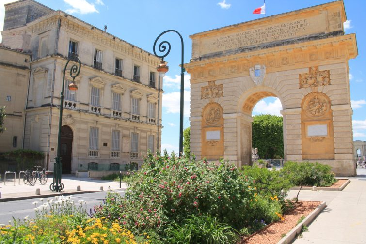 visite-guidee-montpellier
