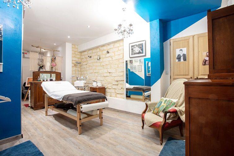 walker-institut-spa-salons-massage-montpellier