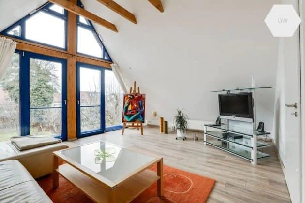 Airbnb Nuremberg : les meilleures locations Airbnb à Nuremberg