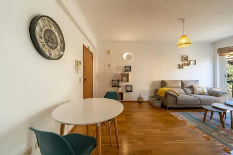Appartement ElDoMar
