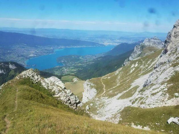 Les 11 plus belles randonnées à faire dans les Alpes