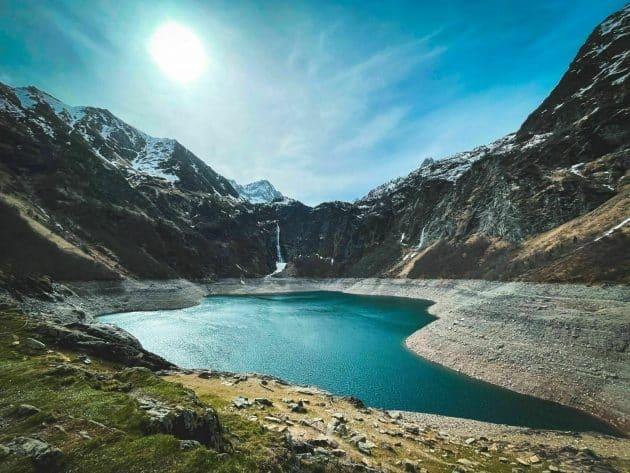 Les 13 plus belles randonnées à faire dans les Pyrénées
