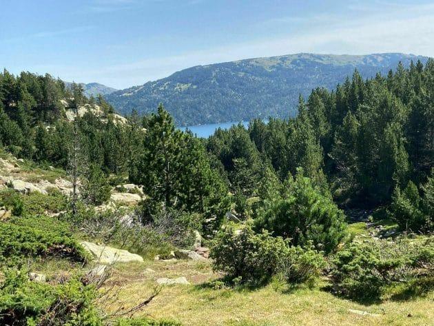 Les 11 plus belles randonnées à faire dans les Pyrénées-Orientales