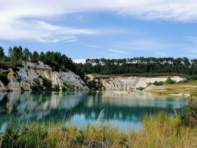 Les 10 plus belles randonnées à faire en Dordogne
