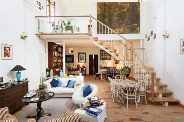 Airbnb Sienne : les meilleures locations Airbnb à Sienne