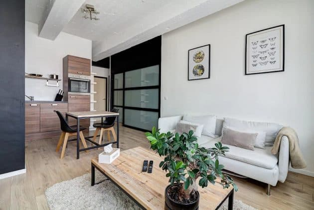 Airbnb Anvers : les meilleures locations Airbnb à Anvers