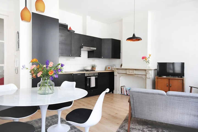 Superbe Airbnb à Anvers