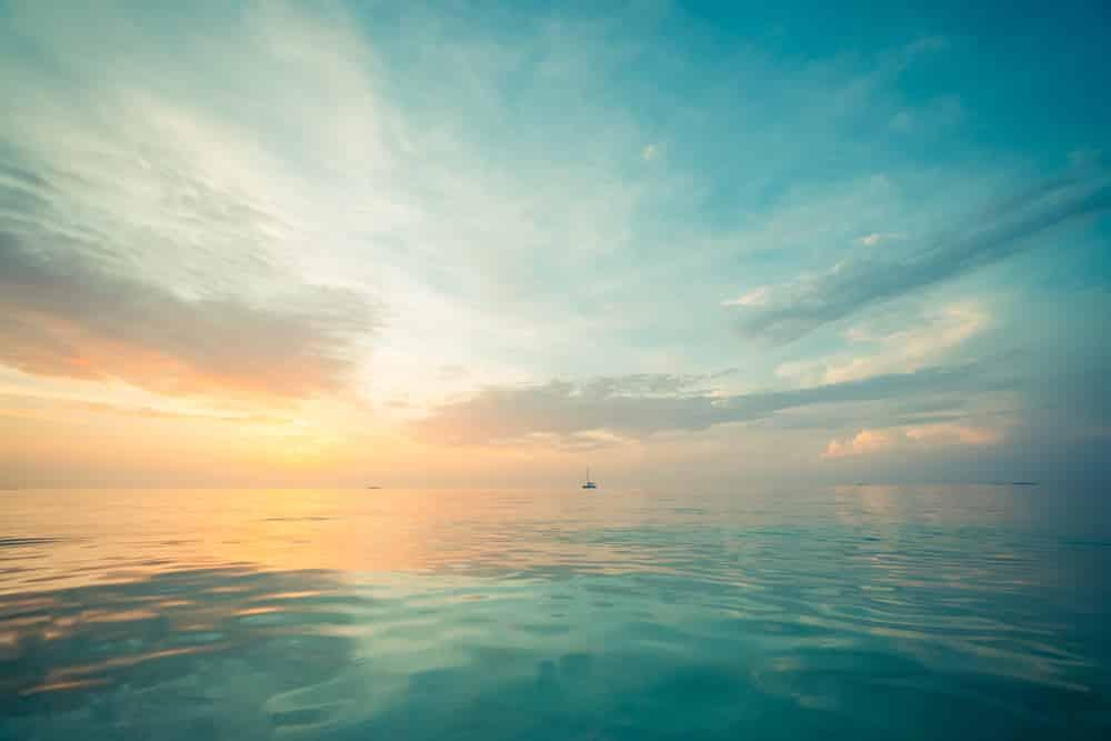 L'horizon s'éclaircit pour Daniel et Christine
