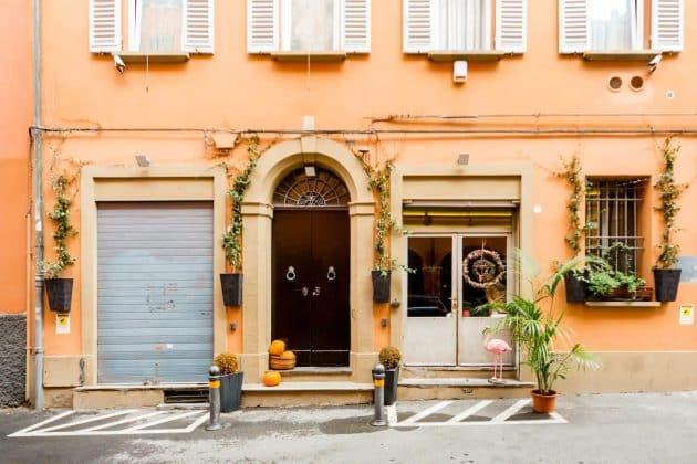 Airbnb Bologne : les meilleures locations Airbnb à Bologne