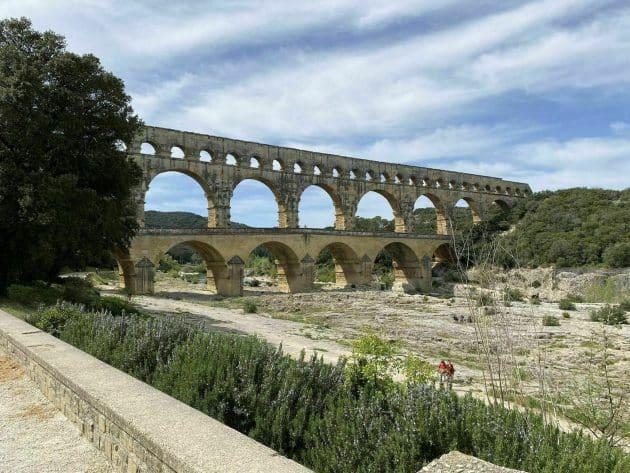 Les 14 plus belles randonnées à faire dans le Gard