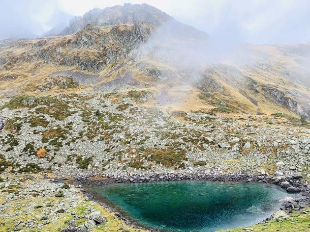 Les 6 plus belles randonnées à faire à Cauterets
