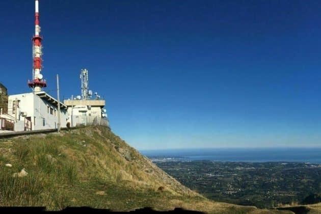 Les 6 plus belles randonnées à faire à la Rhune