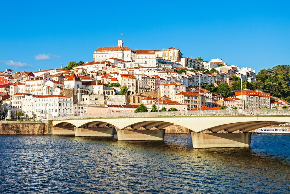 Location de bateau à Porto