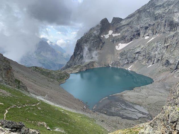 Les 11 plus belles randonnées à faire autour de Grenoble