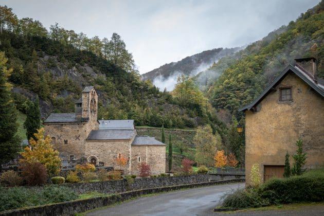 Péages d'autoroute en Ariège : quel tarif pour votre catégorie de camping-car ?