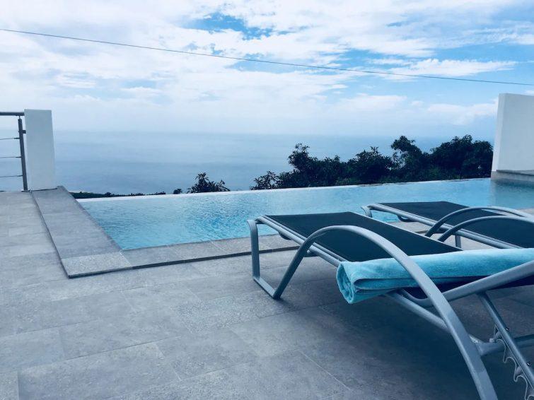 Rocha Views