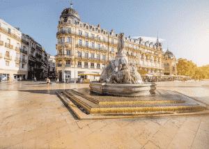<b></noscript>Exod App</b>: Planifiez et découvrez vos prochaines activités autour de Montpellier