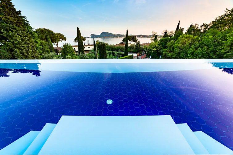 Loft Standard - airbnb Lac de Garde