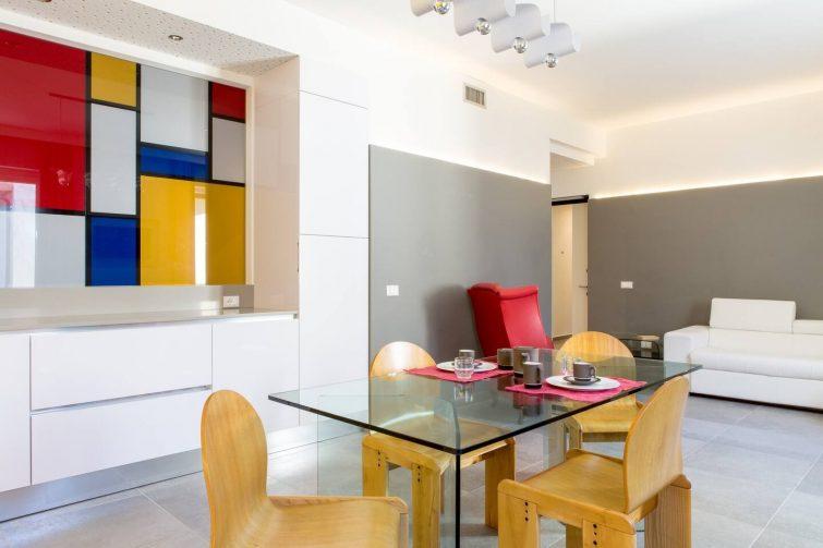 Home sweet Home - airbnb Lac de Garde