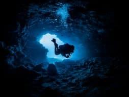 Les 10 meilleurs spots où faire de la plongée et du snorkeling à Ibiza
