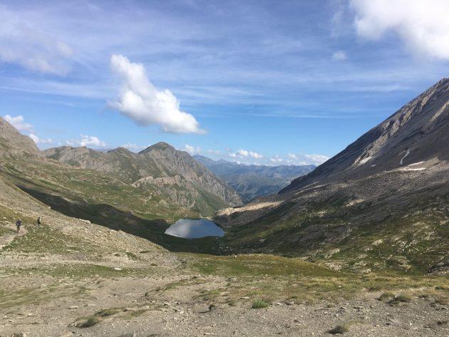Les 8 plus belles randonnées à faire dans le Queyras
