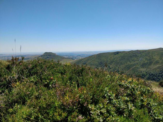 Les 4 plus belles randonnées à faire autour de Puy Mary