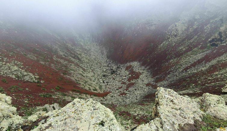 Le Monte Corona