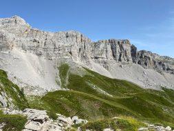 Les 11 plus belles randonnées à faire dans le Pays Basque français