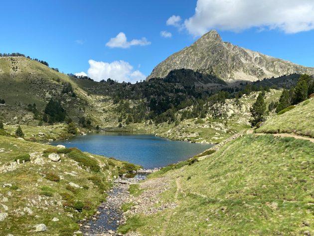 Les 6 plus belles randonnées à faire dans le Massif du Néouvielle
