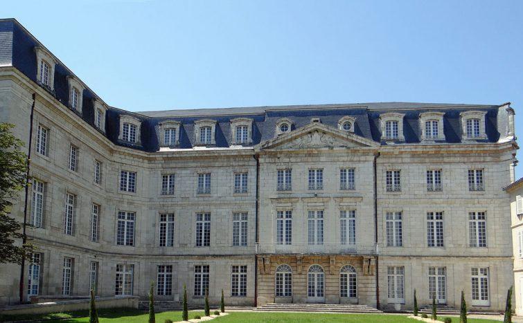 chateau-duc-aguillon
