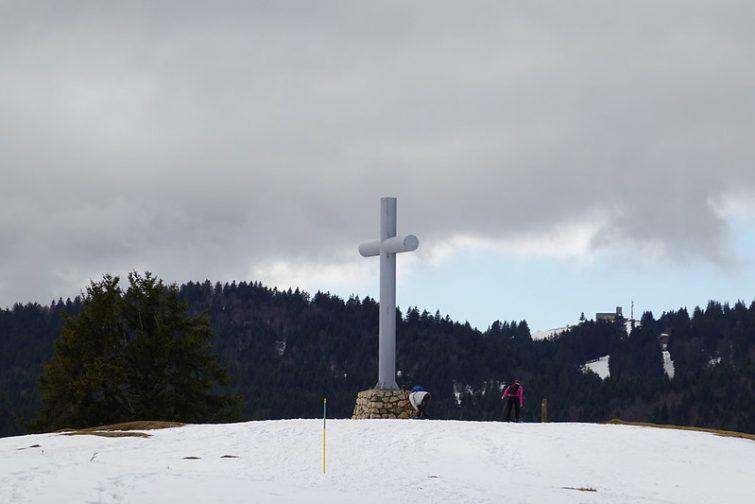 croix-des-bergers